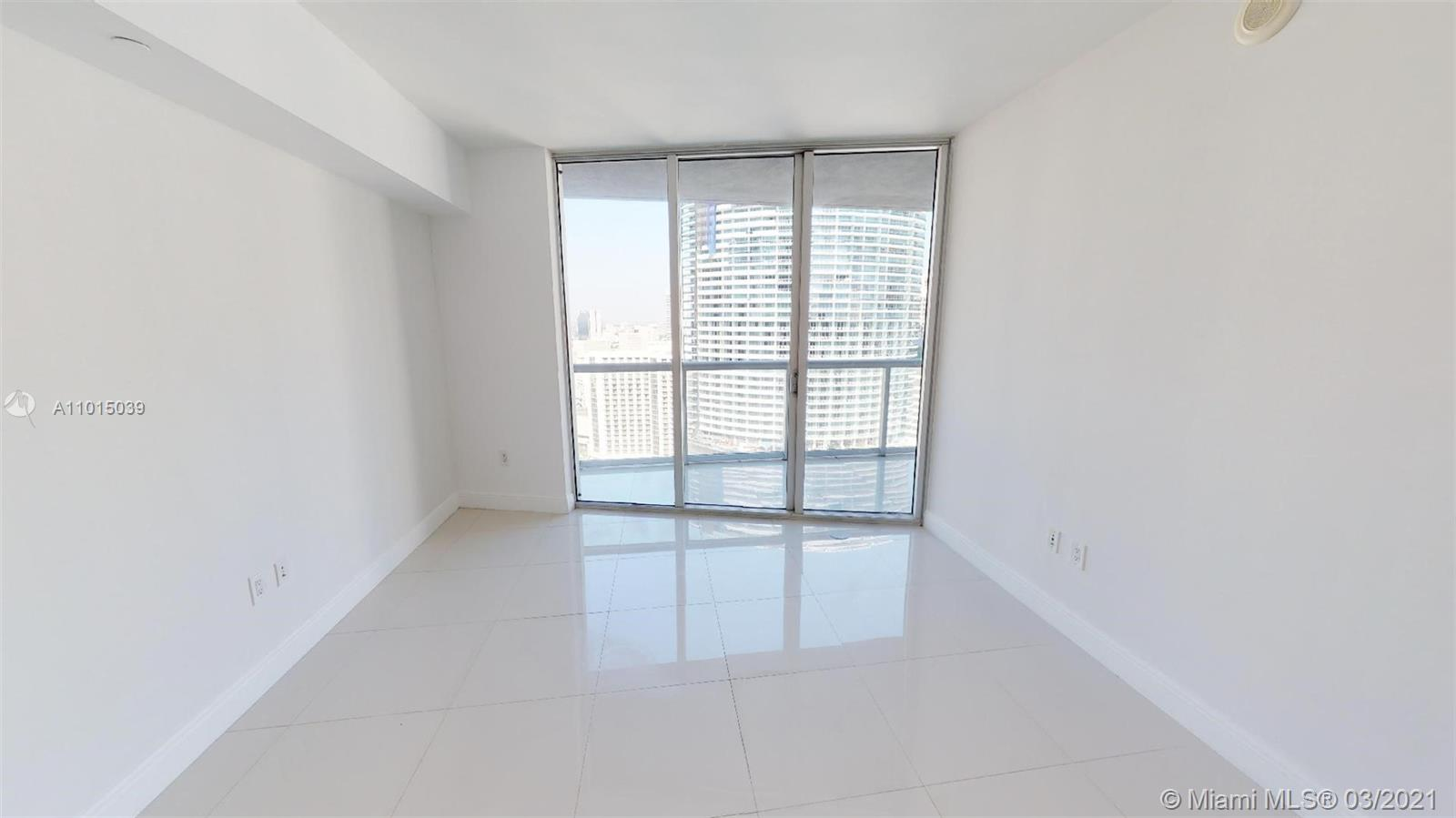 465 Brickell Ave #2904 photo014