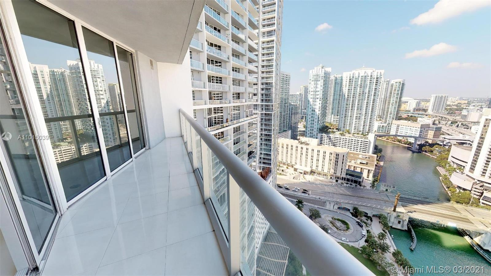 465 Brickell Ave #2904 photo04