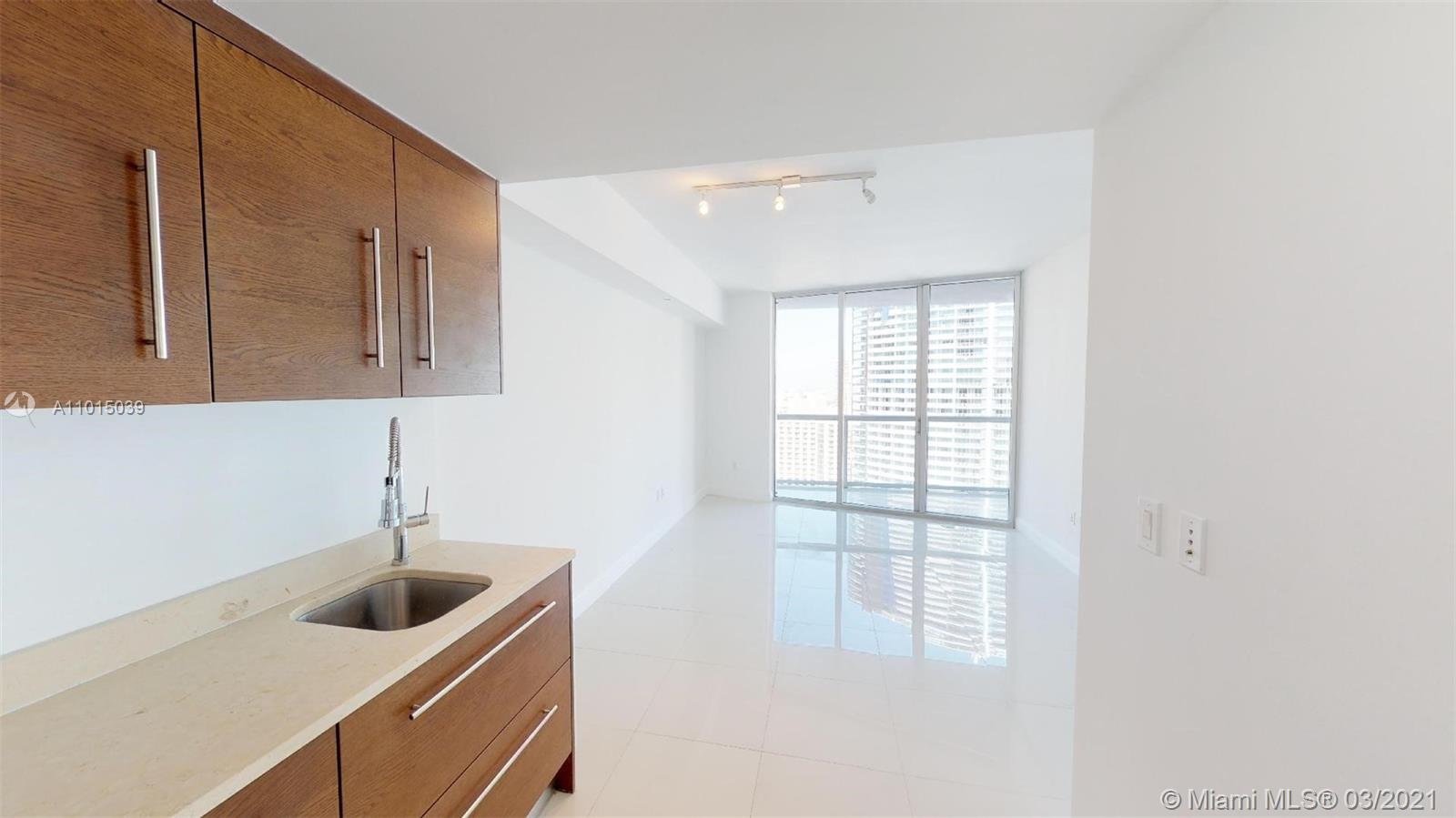 465 Brickell Ave #2904 photo08
