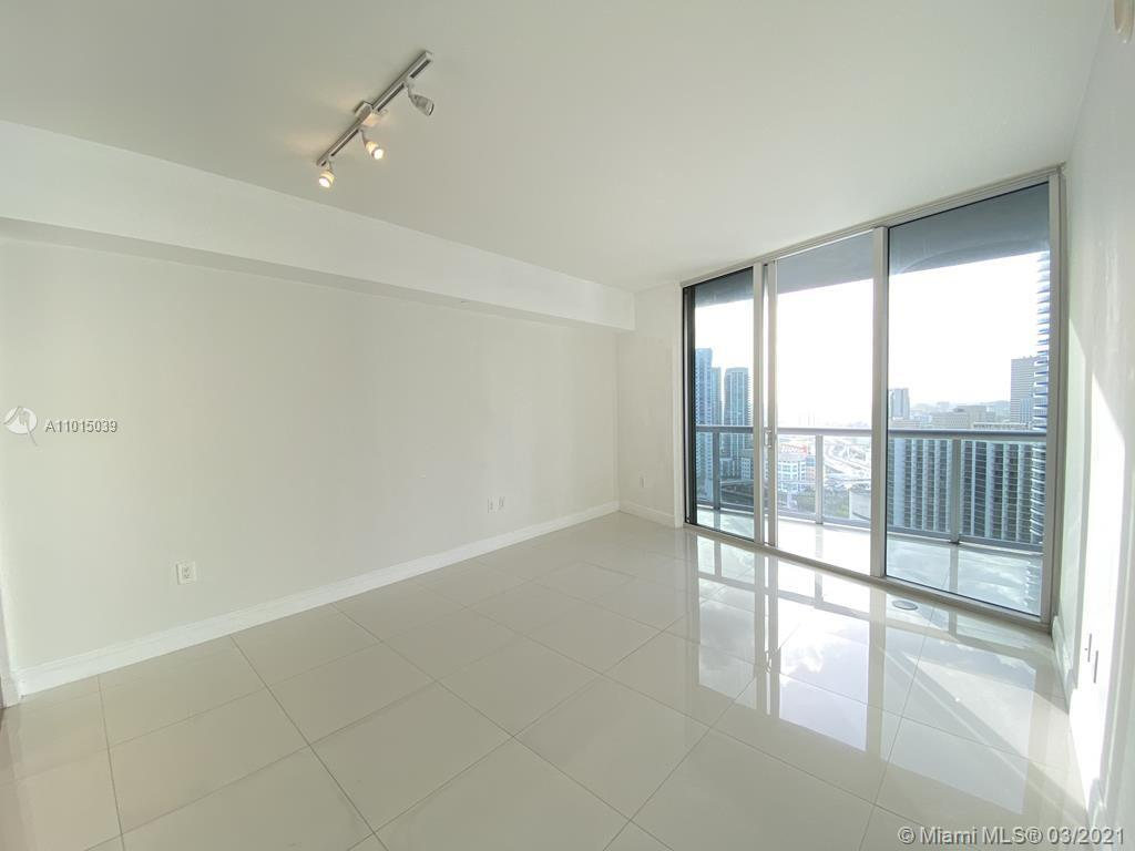 465 Brickell Ave #2904 photo021