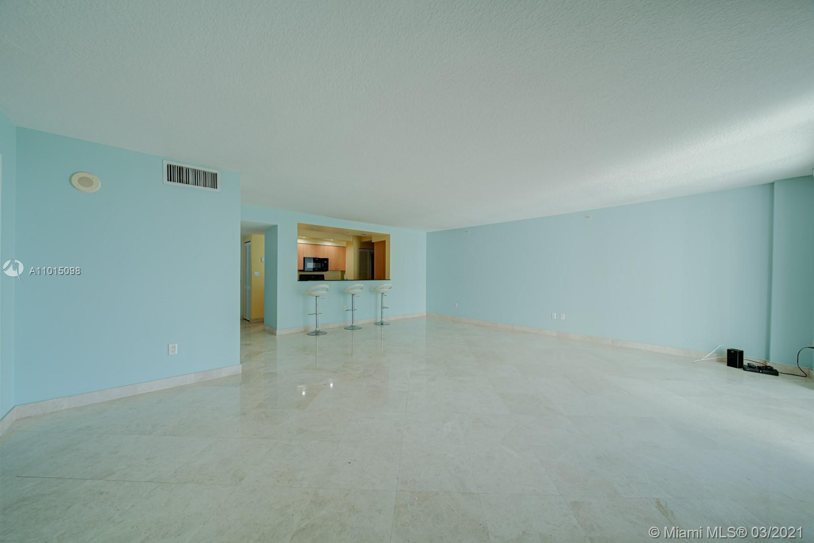 6917 Collins Ave #607 photo014