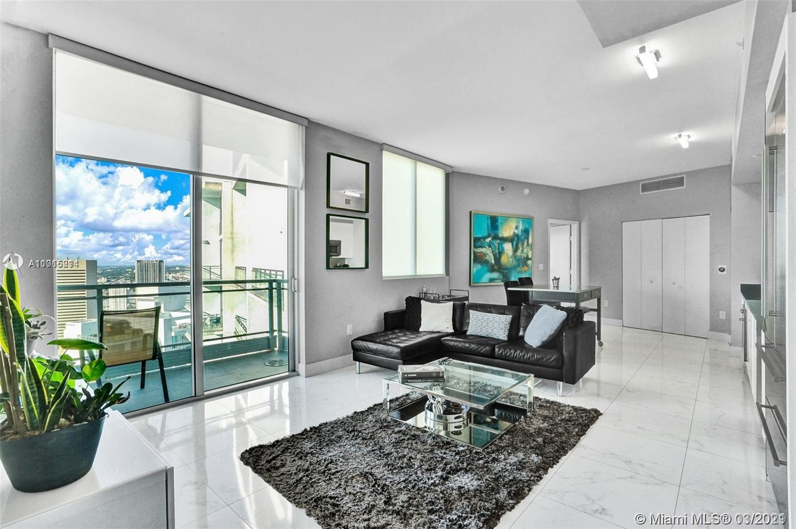 Mint #PH06 - 92 SW 3rd St #PH06, Miami, FL 33130