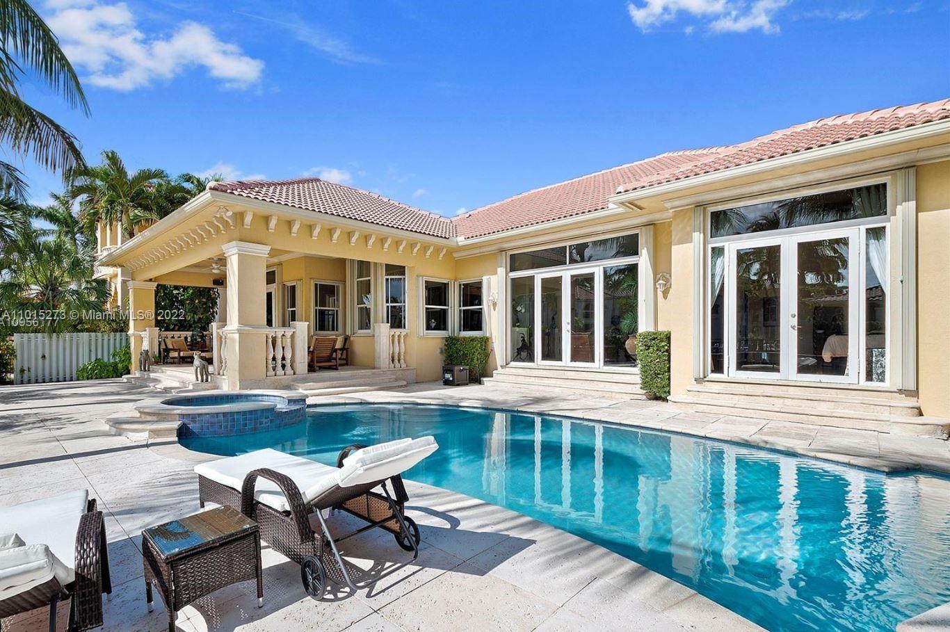 Main property image for  950 Washington St