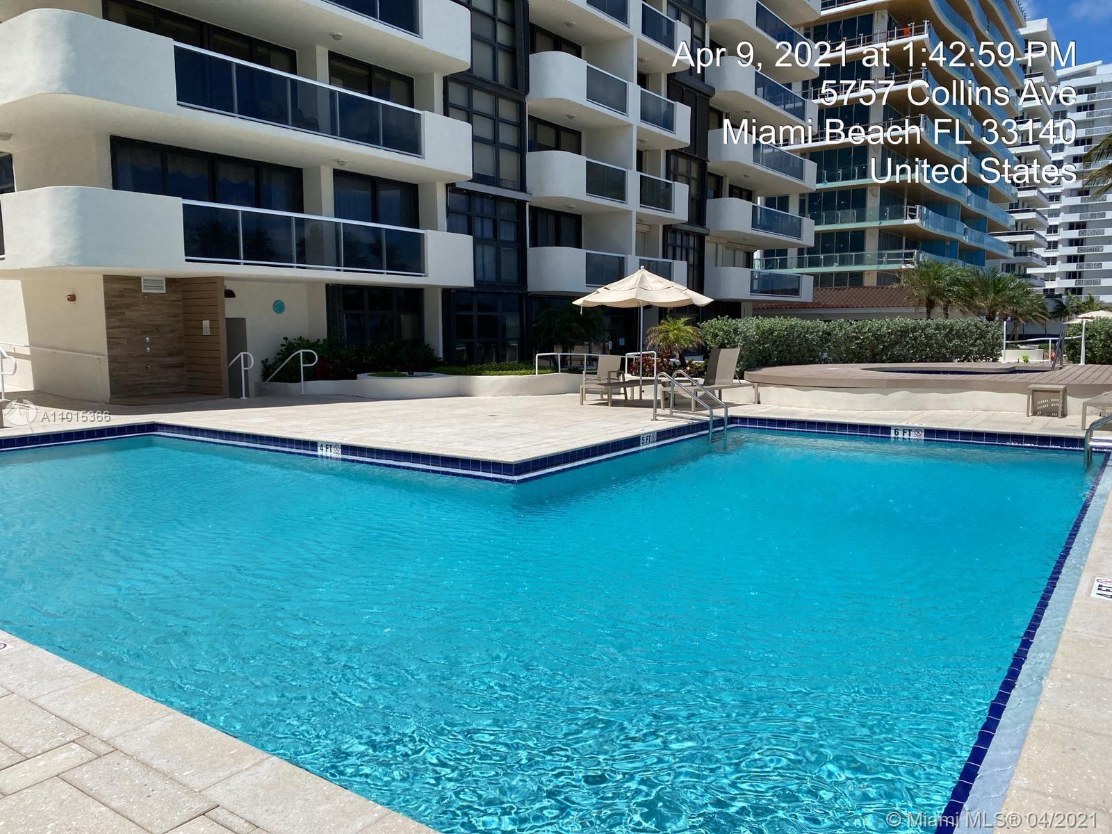 5757 Collins Ave #1705 photo02