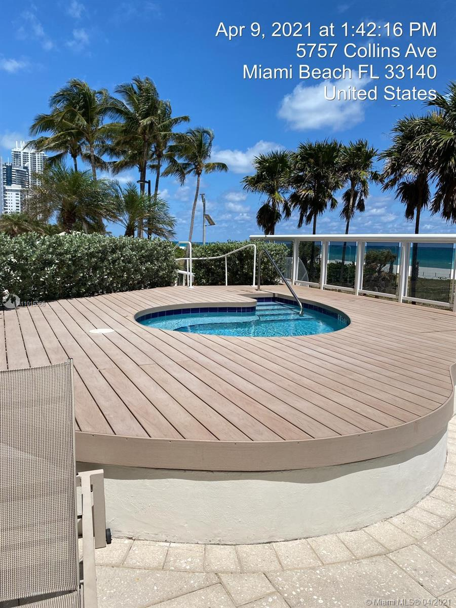 5757 Collins Ave #1705 photo06