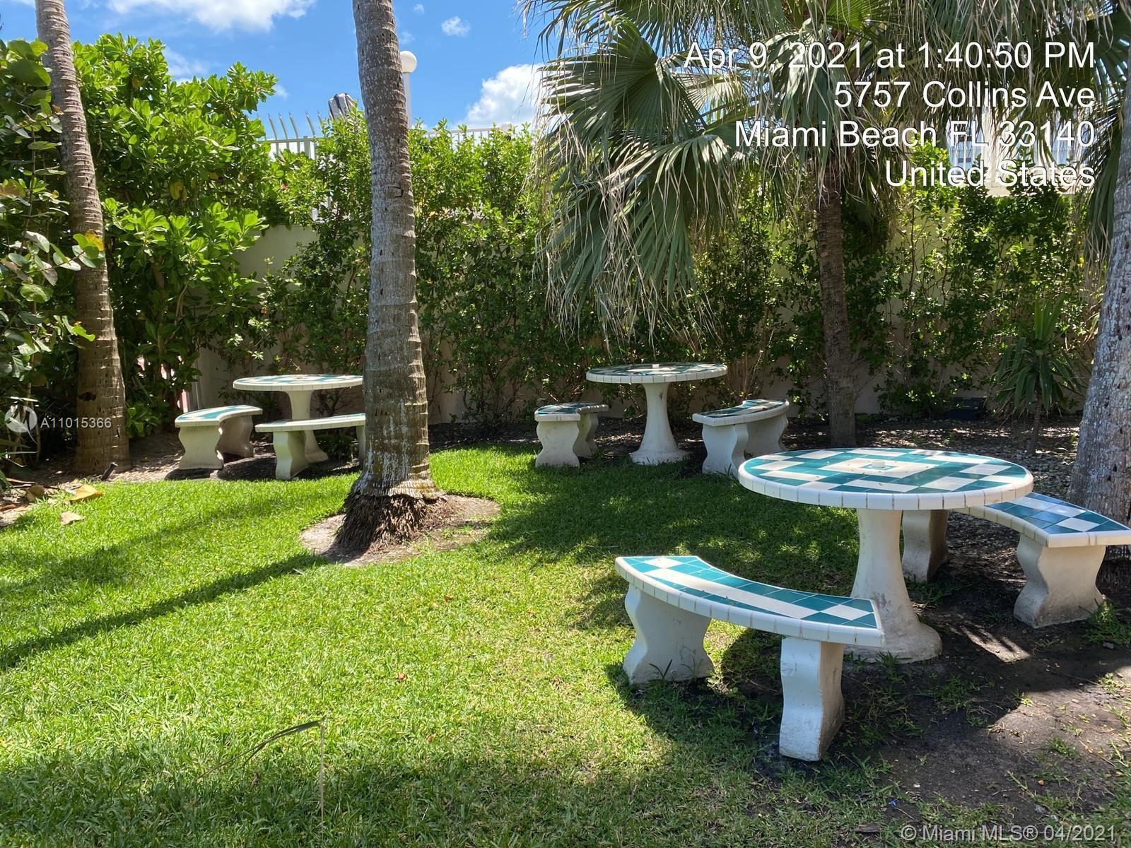 5757 Collins Ave #1705 photo07