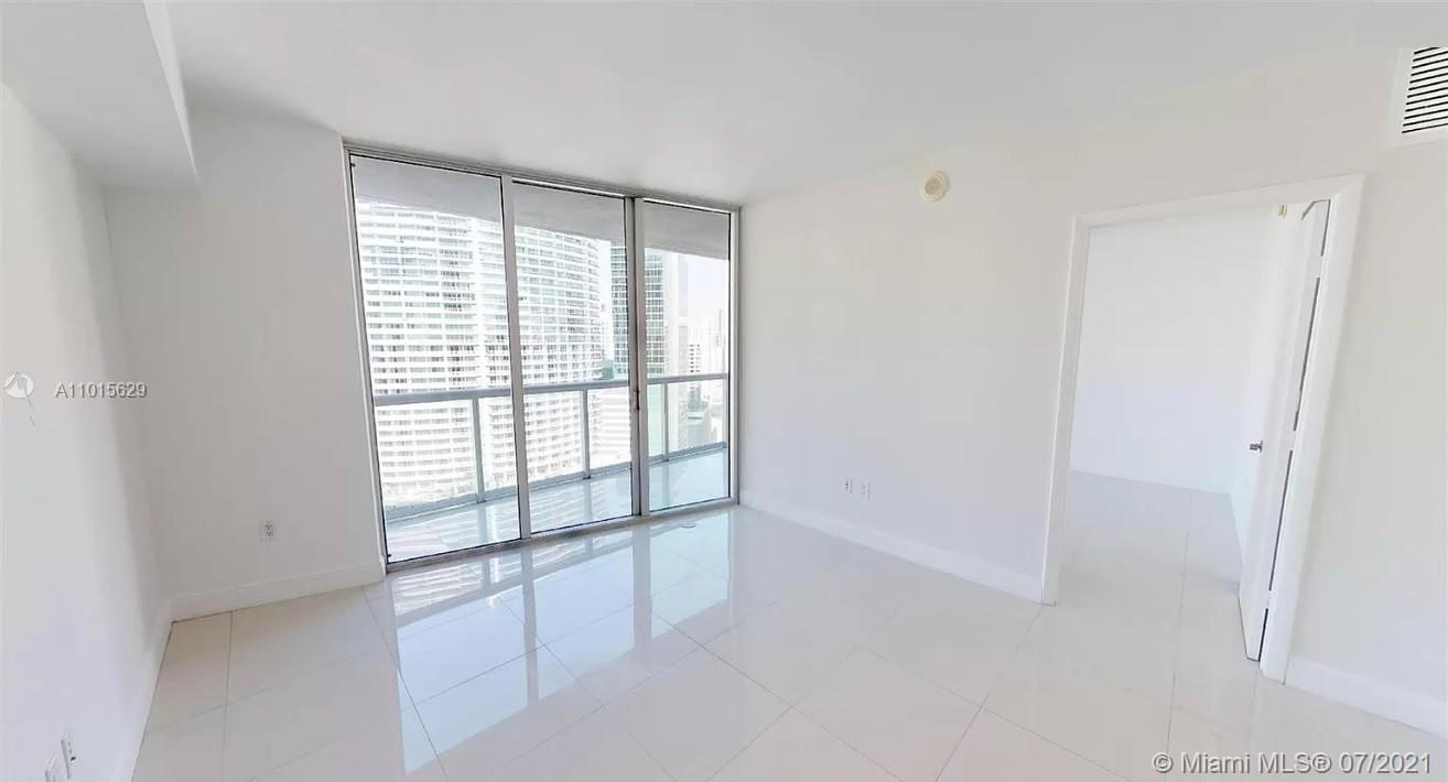 465 Brickell Ave #3904 photo06