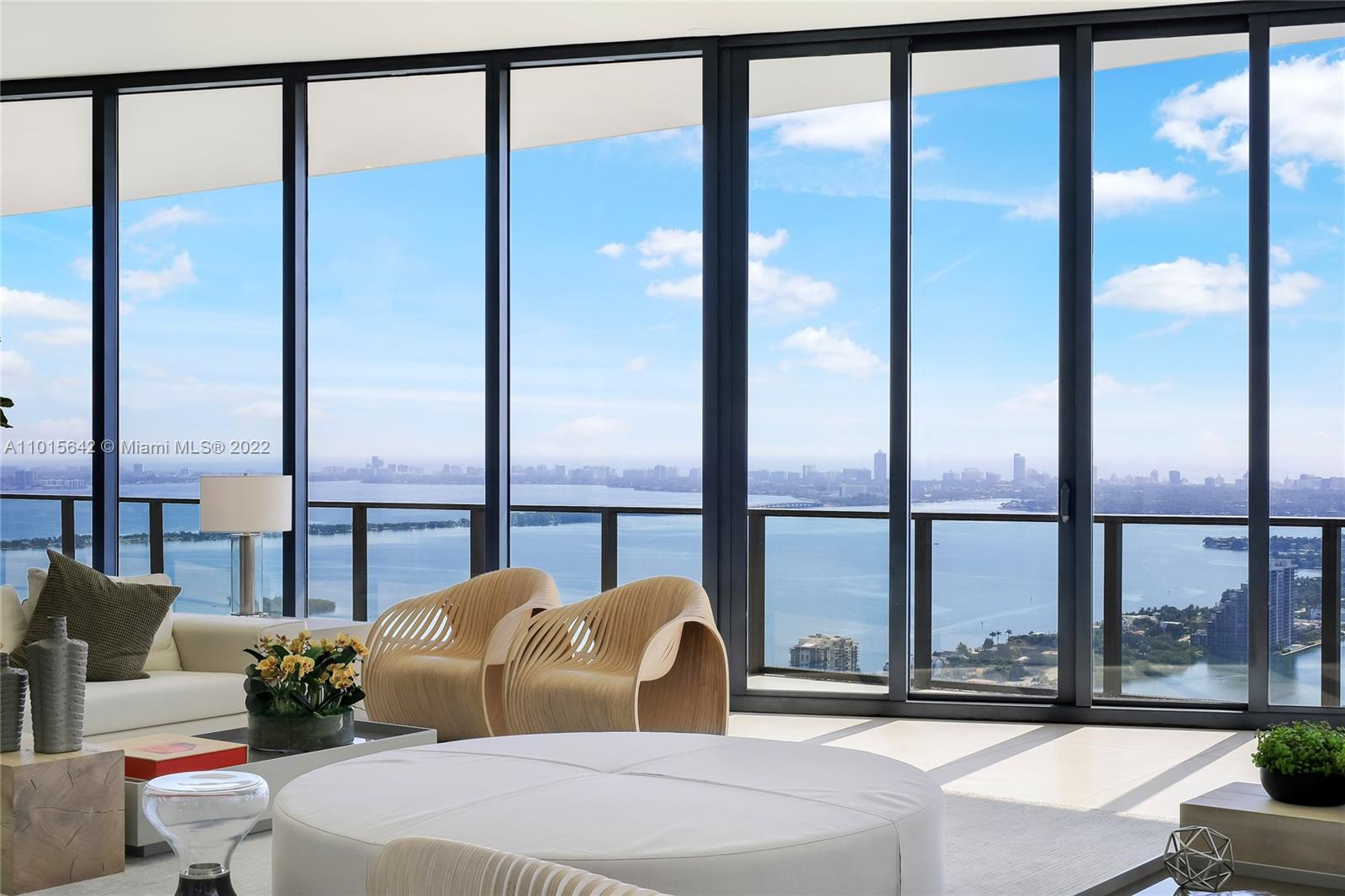 Main Property Image For 1000 Biscayne Blvd #5401