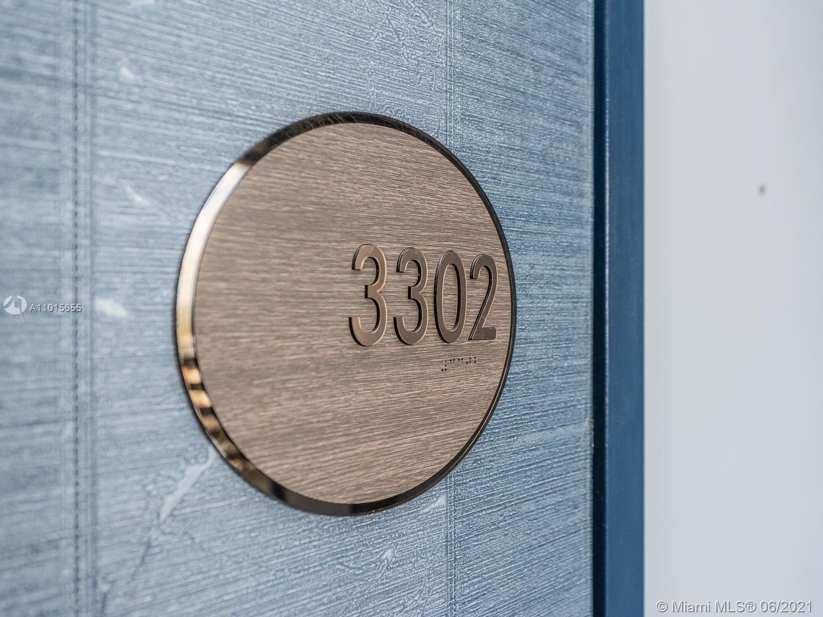 650 NE 32 #3302 photo012