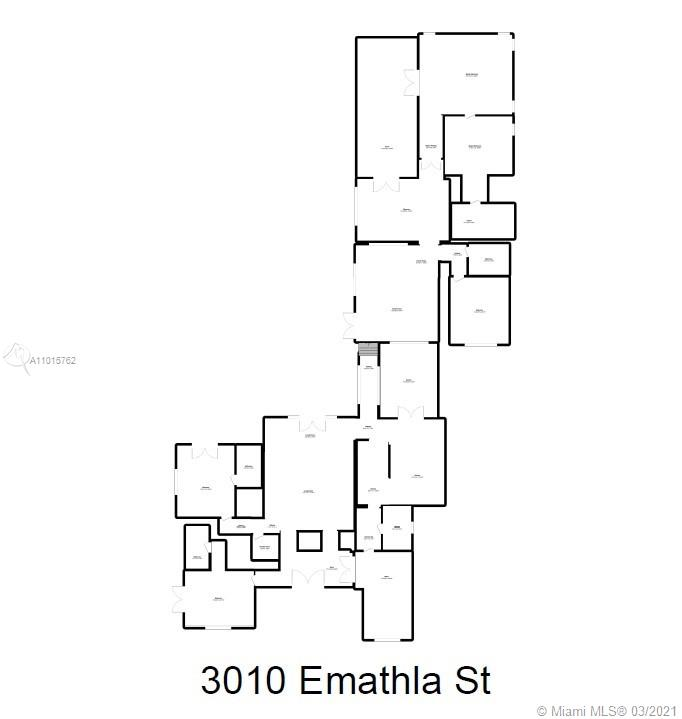 3010 Emathla St photo033