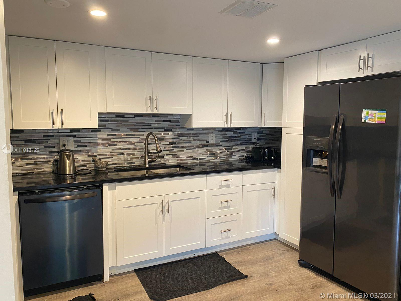 Main property image for  837 NW 81st Ter #6