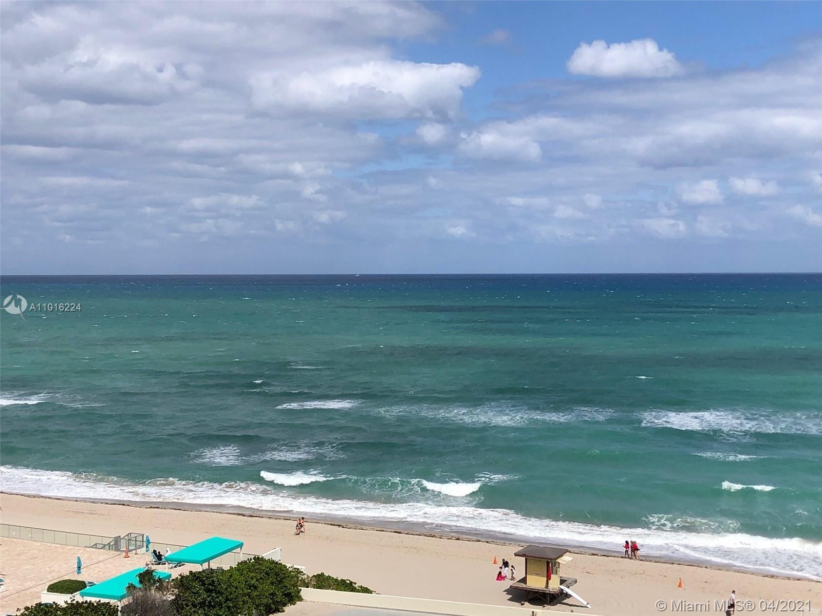 3801 S Ocean Dr #9B photo01