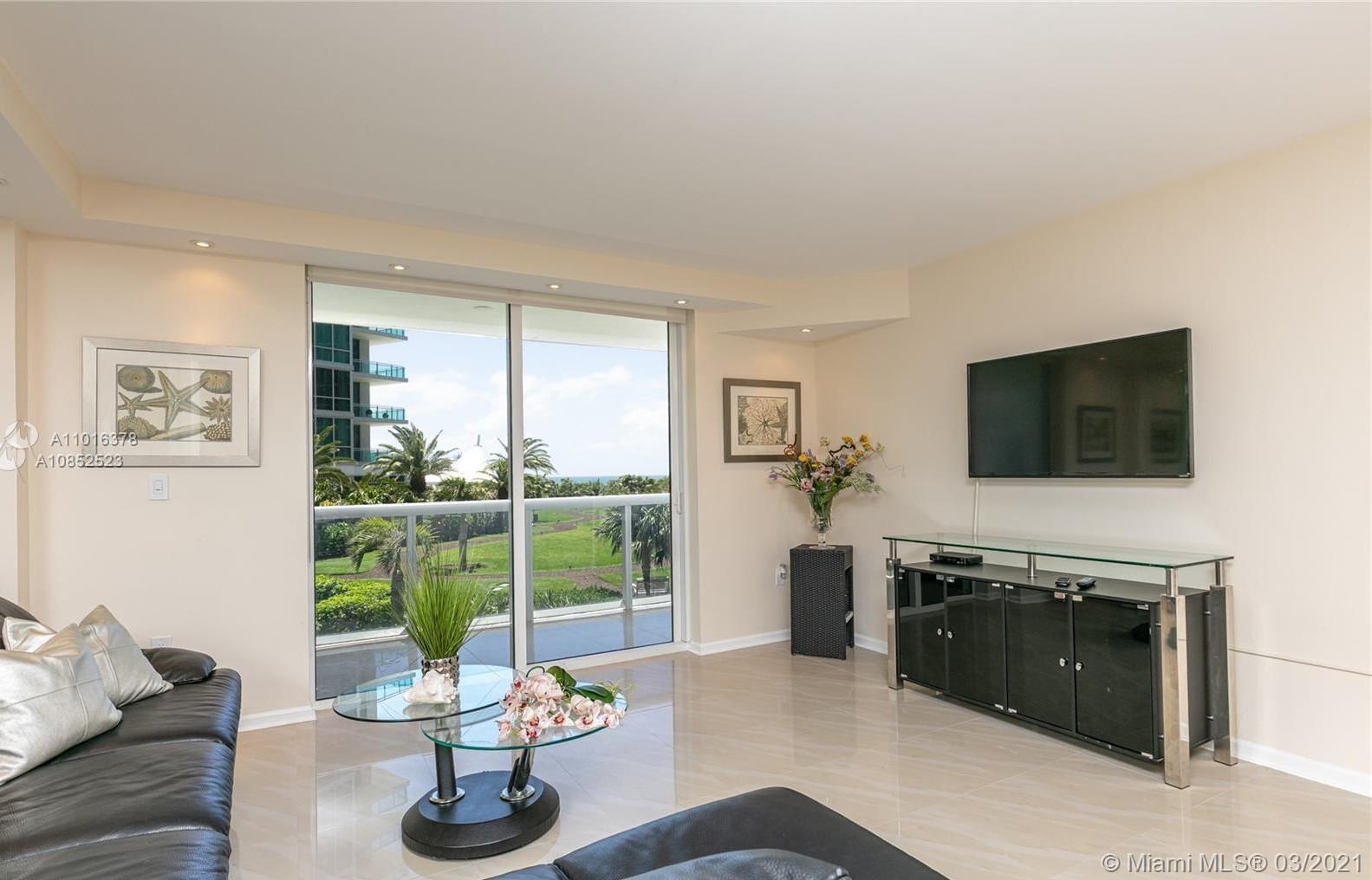 Harbour House #333 - 10275 Collins Ave #333, Bal Harbour, FL 33154