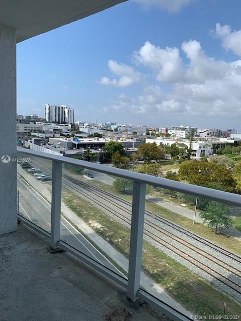 4250 Biscayne Blvd #911 photo044