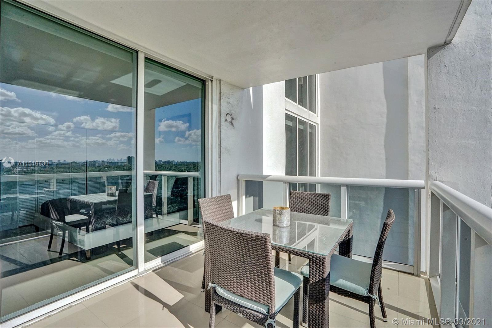 10275 Collins Ave #830 photo025