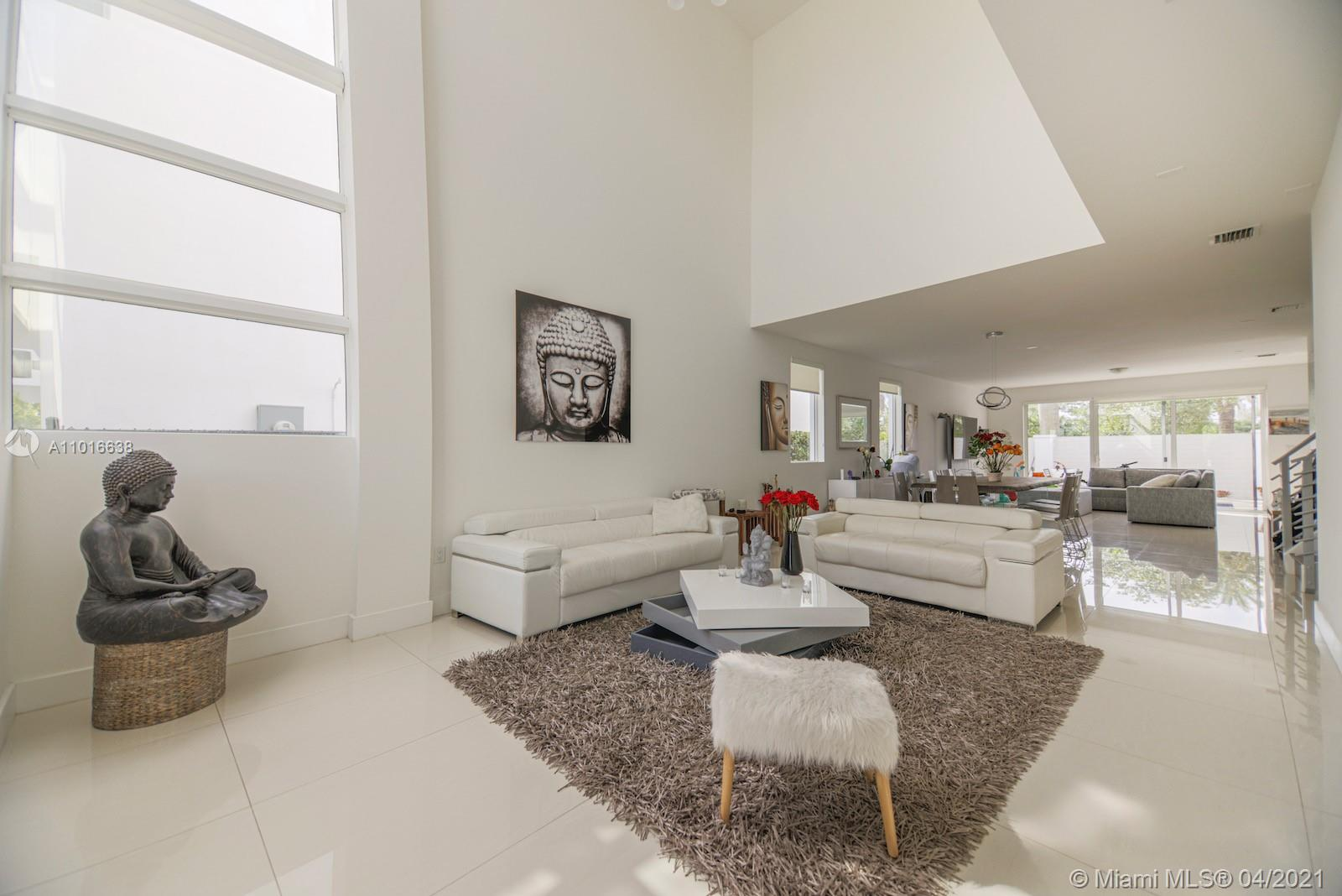 Doral Commons Residential - 9870 NW 74th Ter, Doral, FL 33178