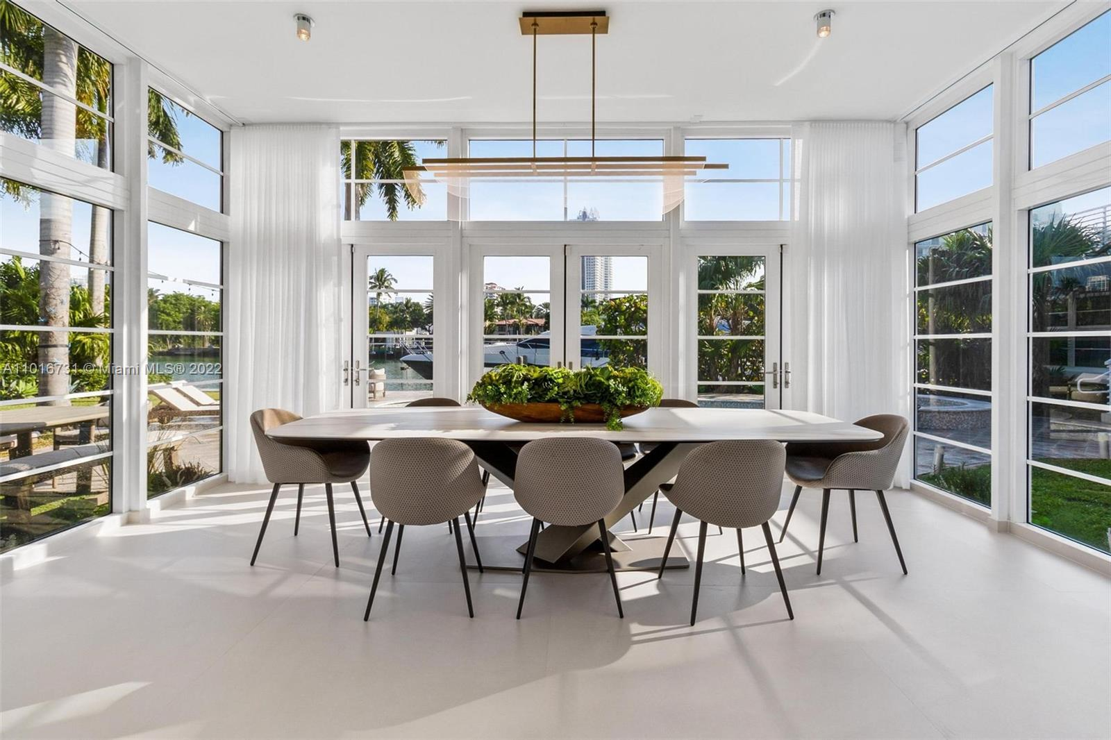 Beach View - 6301 Pine Tree Dr., Miami Beach, FL 33141