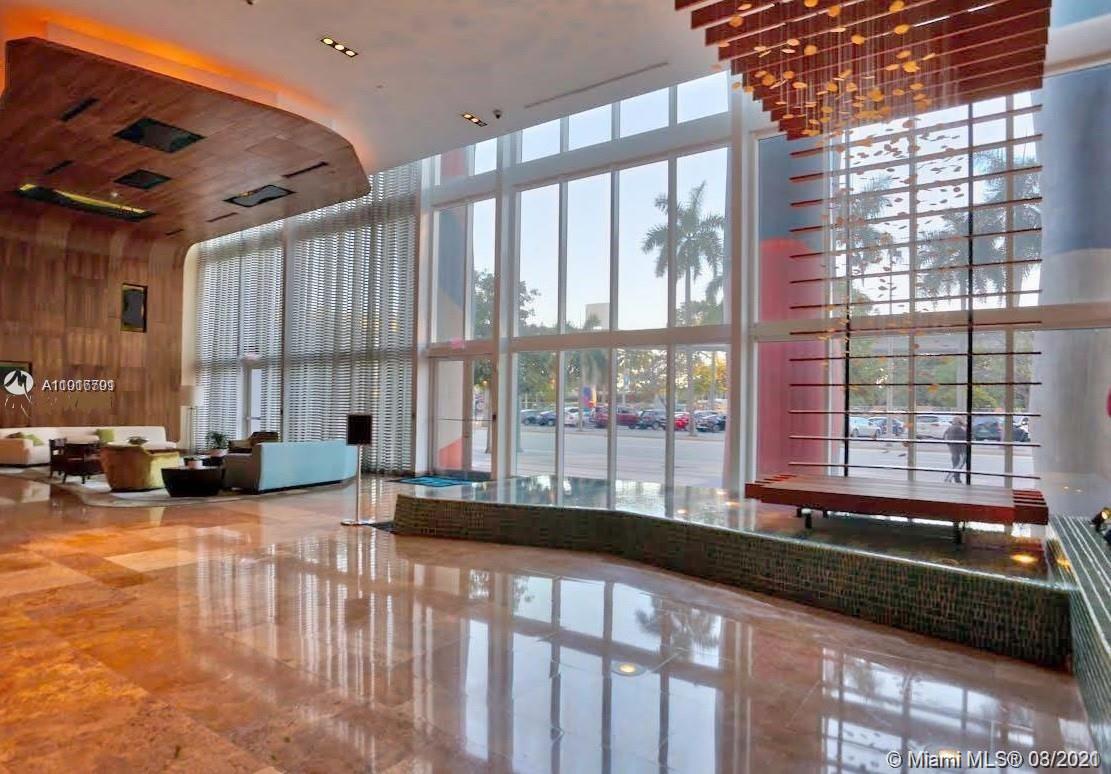 50 Biscayne #2211 - 50 Biscayne Blvd #2211, Miami, FL 33132