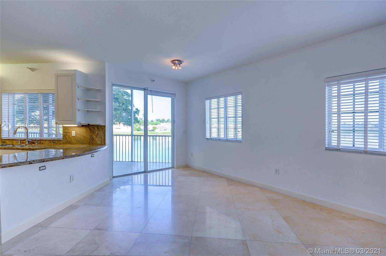 10700 NW 66th St #207 photo05