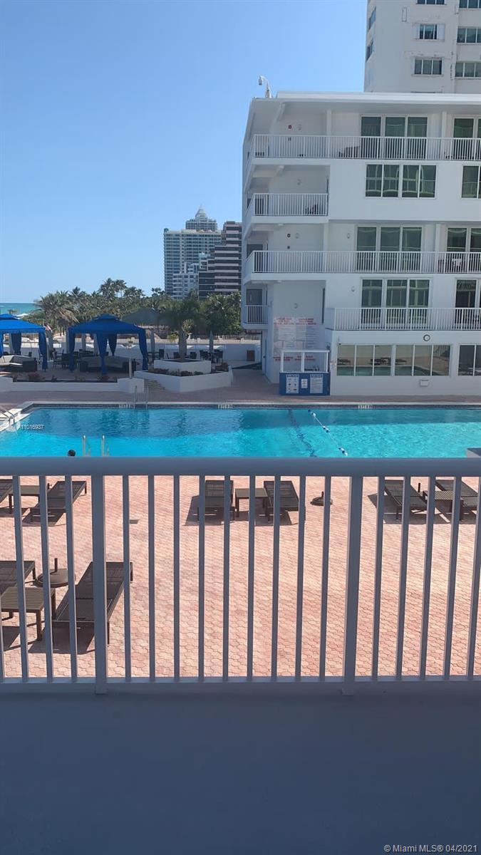 Photo - 5401 COLLINS AVE # 513, Miami Beach FL 33140