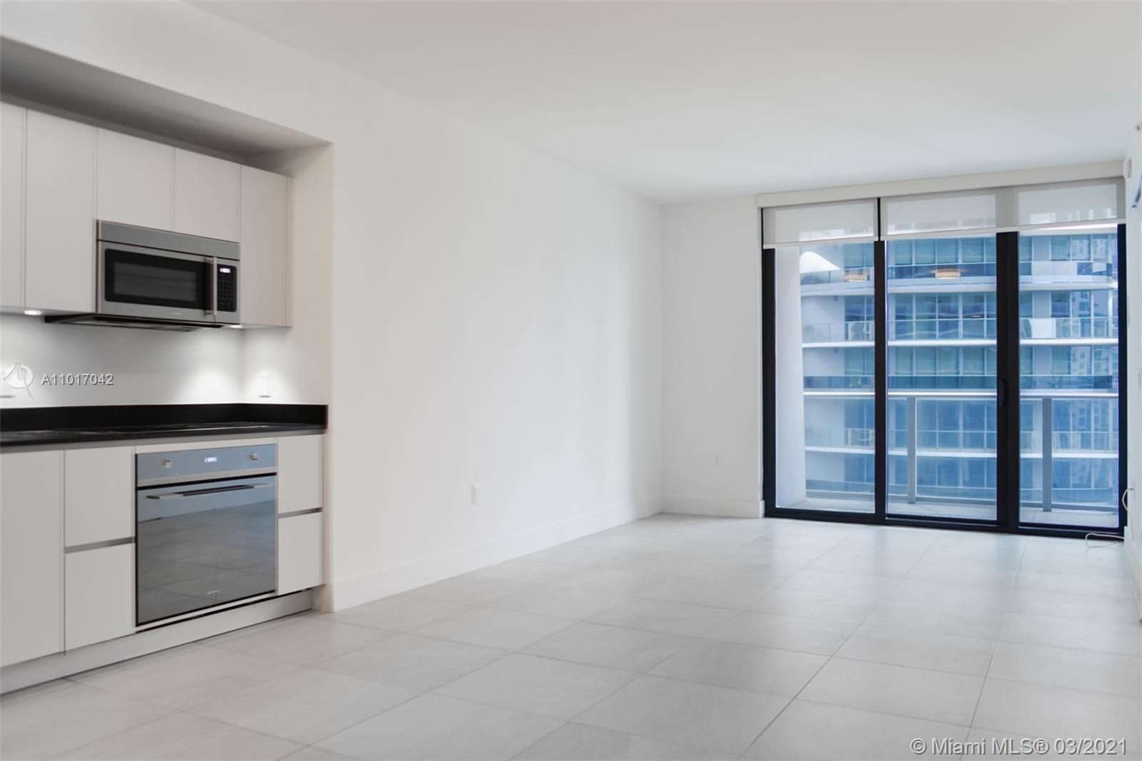 1010 Brickell #3008 - 1010 Brickell Av #3008, Miami, FL 33131