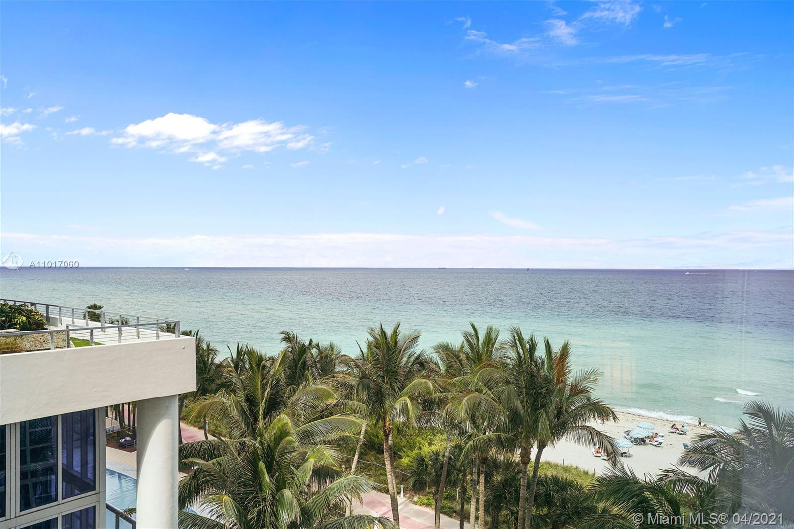 6801 Collins Ave #611 photo03