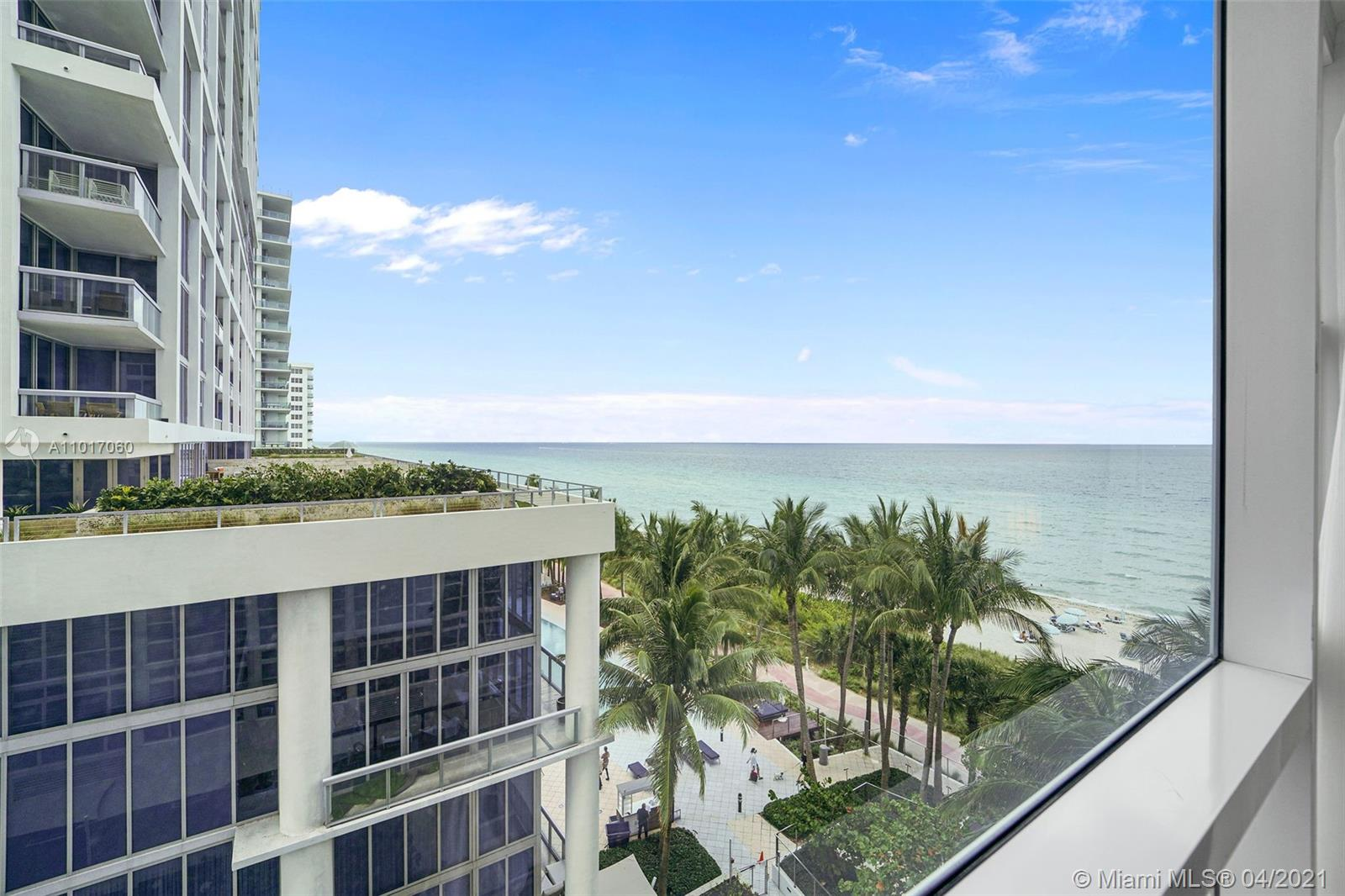 6801 Collins Ave #611 photo010