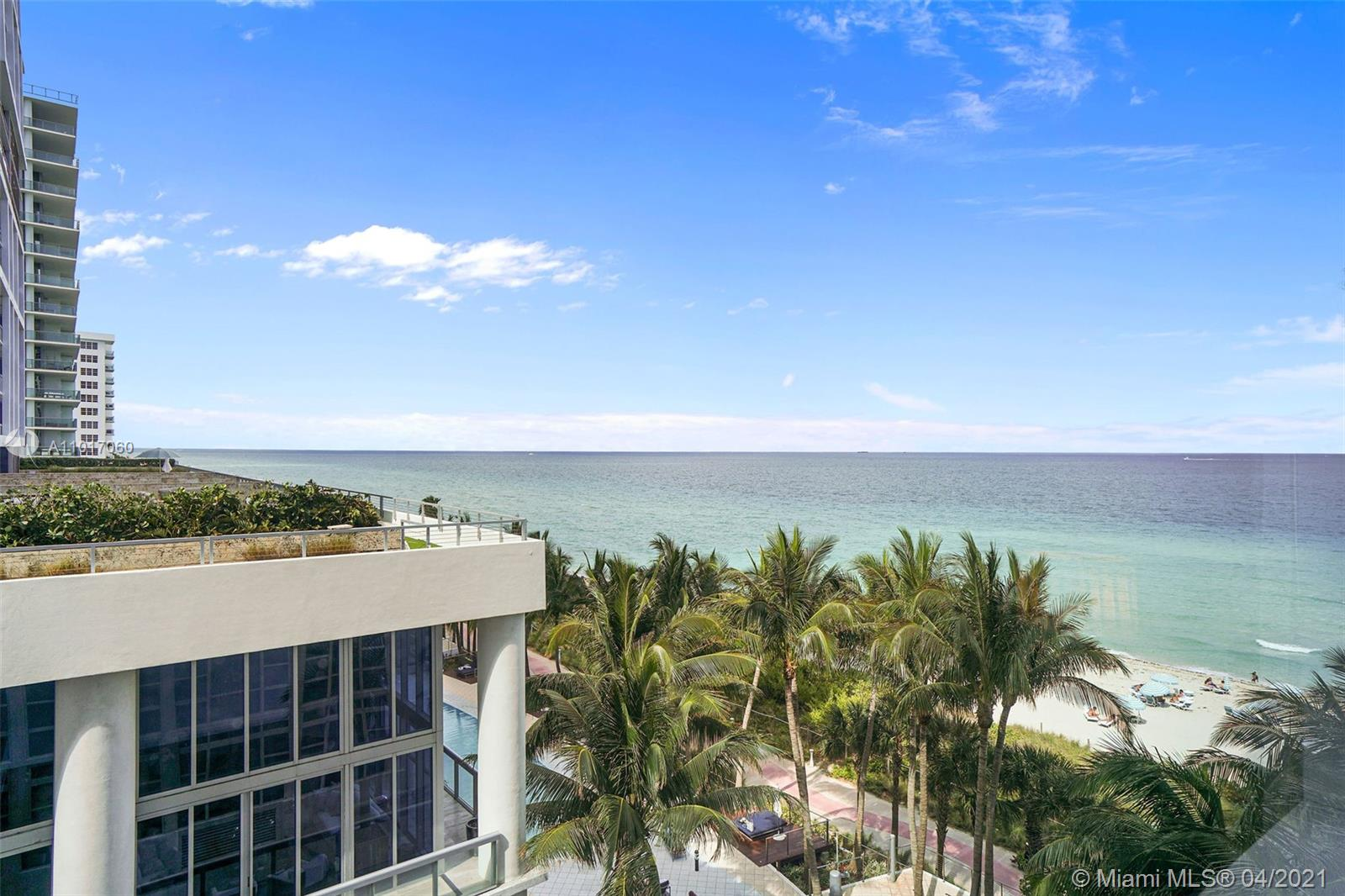 6801 Collins Ave #611 photo021