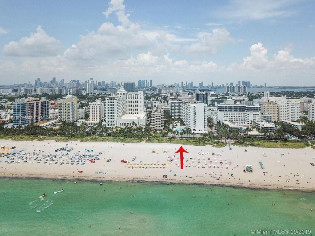 Decoplage #515 - 100 Lincoln Rd #515, Miami Beach, FL 33139