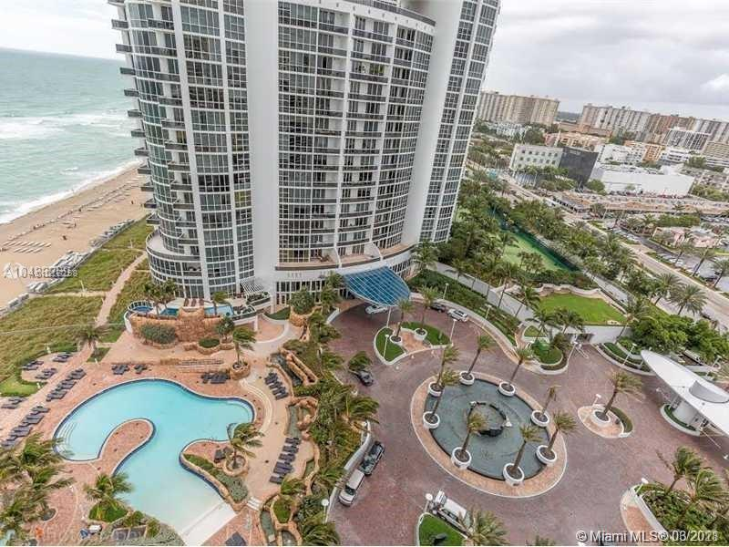 18201 Collins Ave #3909 photo052