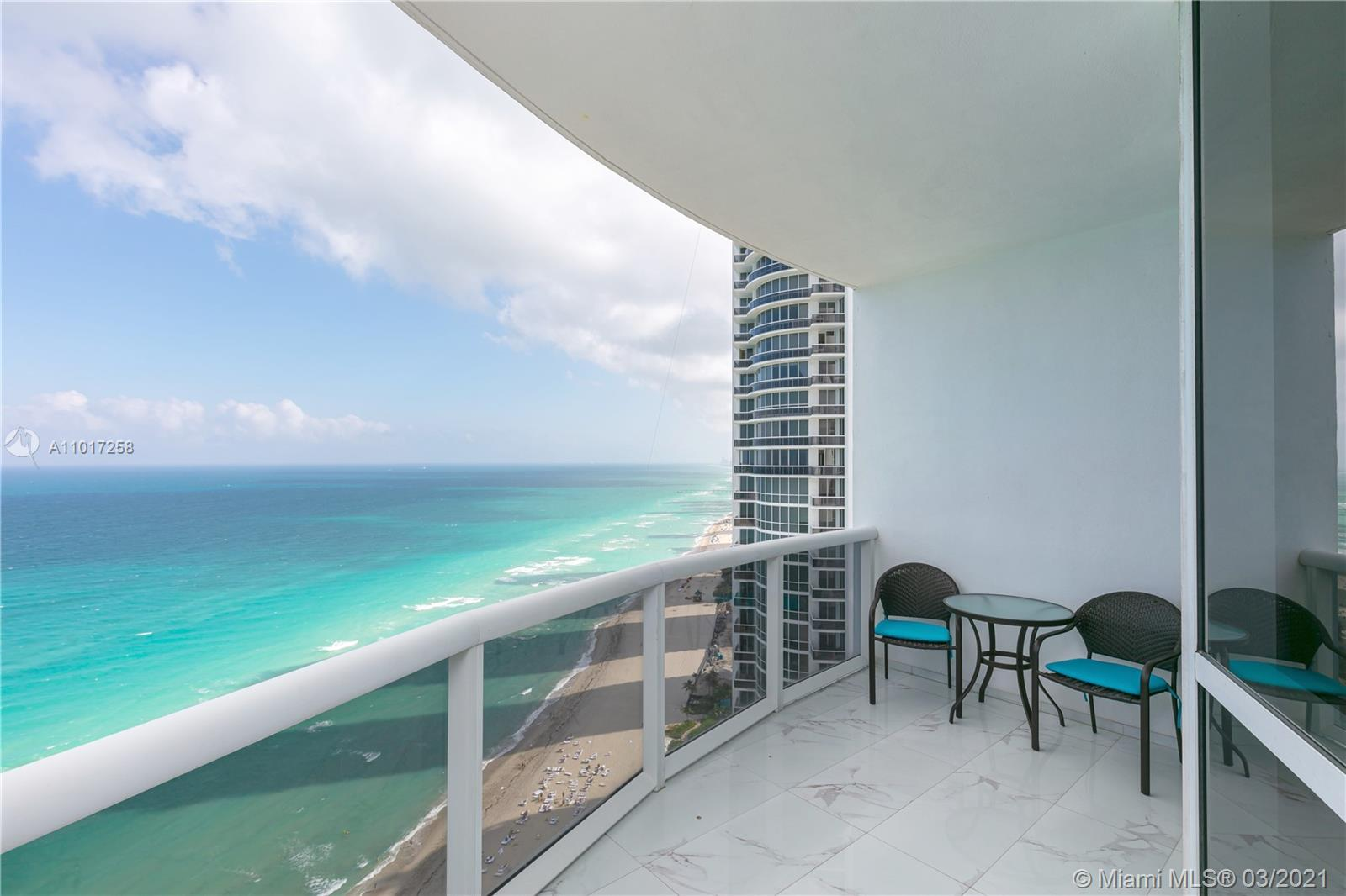 18201 Collins Ave #3909 photo03