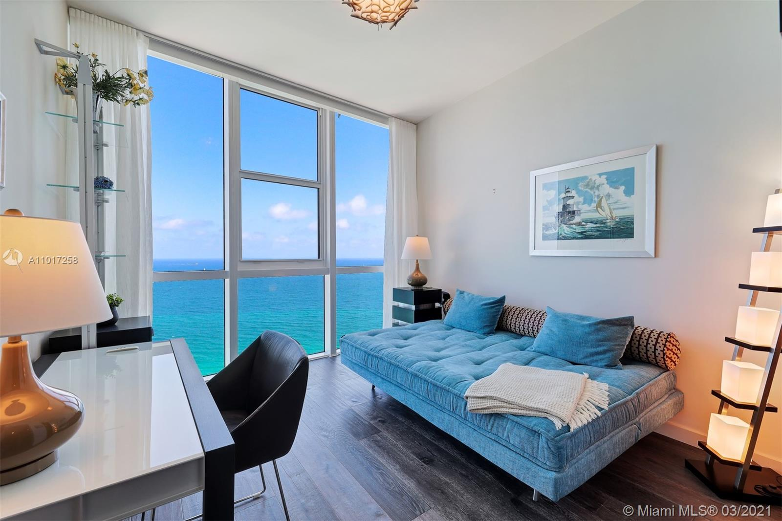 18201 Collins Ave #3909 photo024