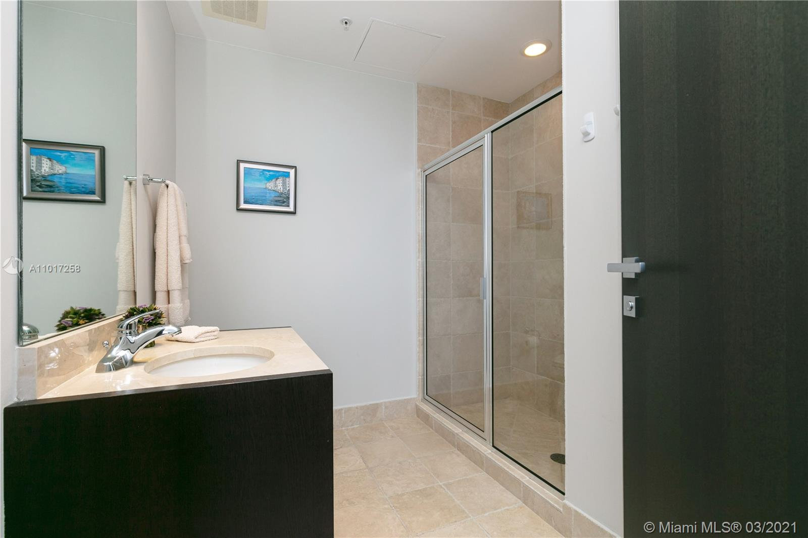 18201 Collins Ave #3909 photo034