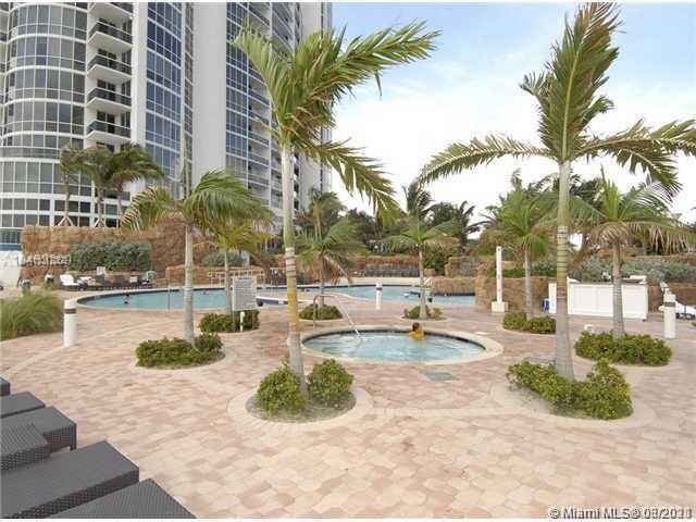 18201 Collins Ave #3909 photo045
