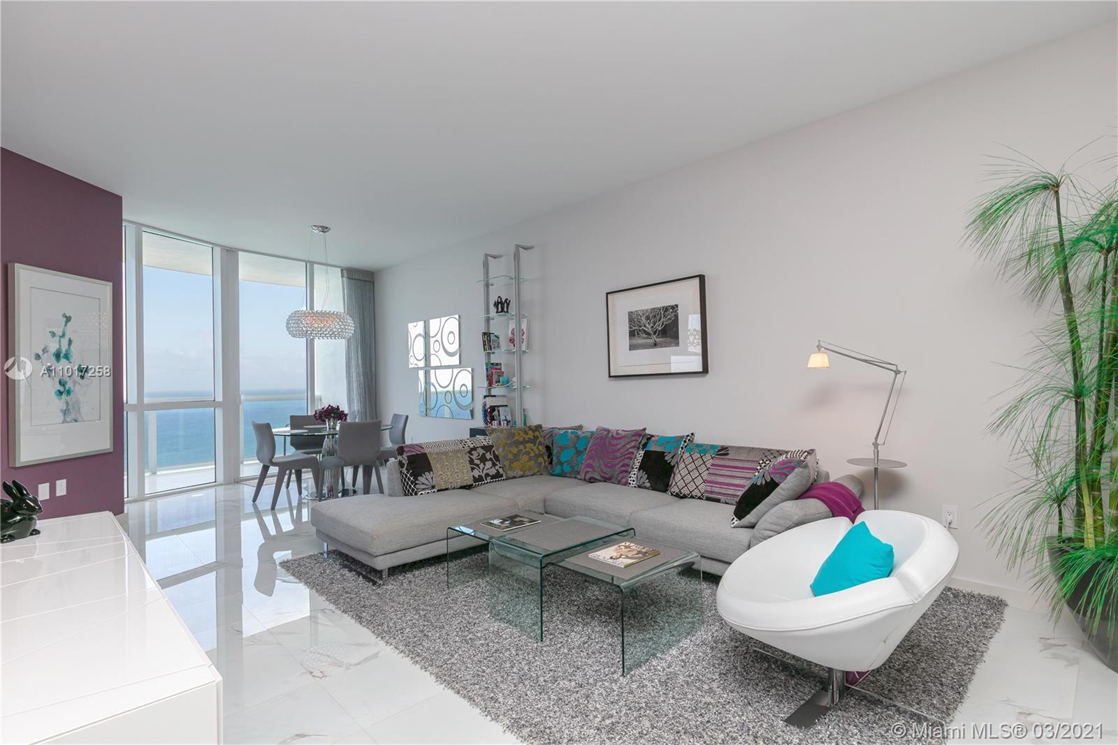 18201 Collins Ave #3909 photo015