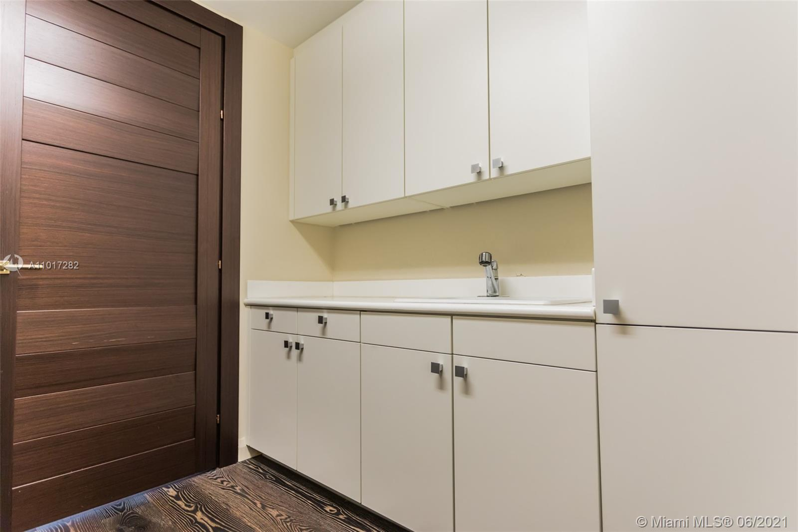 10295 Collins Ave #1203 photo027