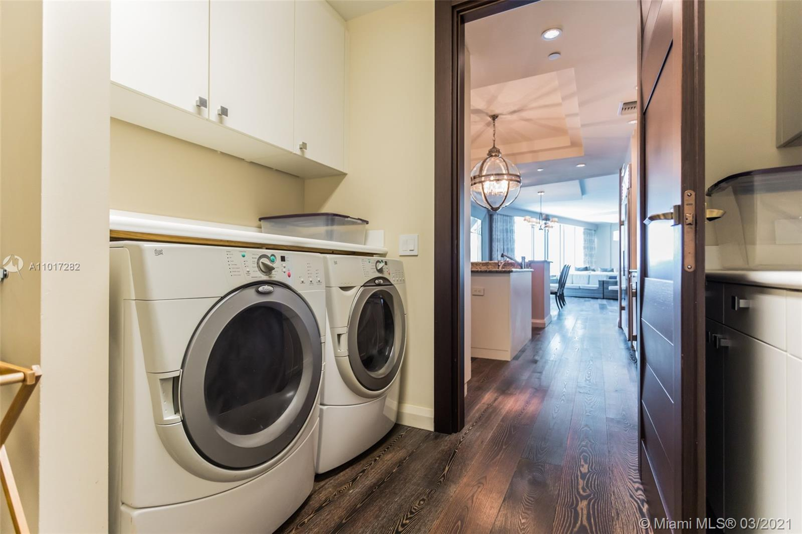 10295 Collins Ave #1203 photo026