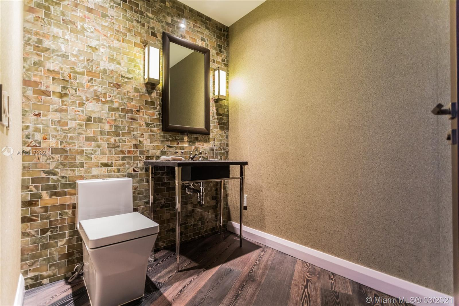 10295 Collins Ave #1203 photo010