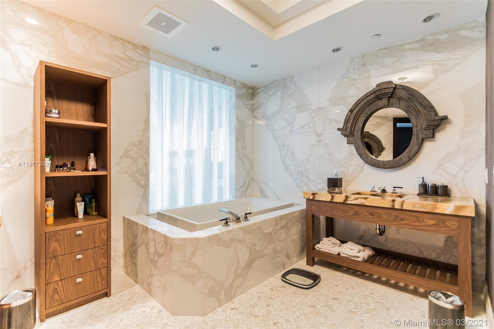 10295 Collins Ave #1203 photo014