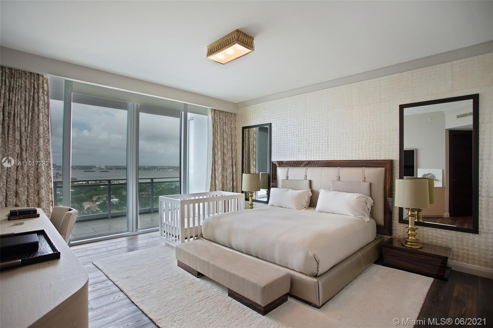 10295 Collins Ave #1203 photo011