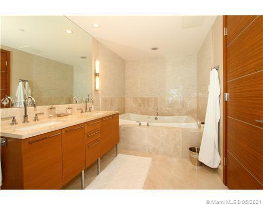 17001 Collins Ave #3708 photo017