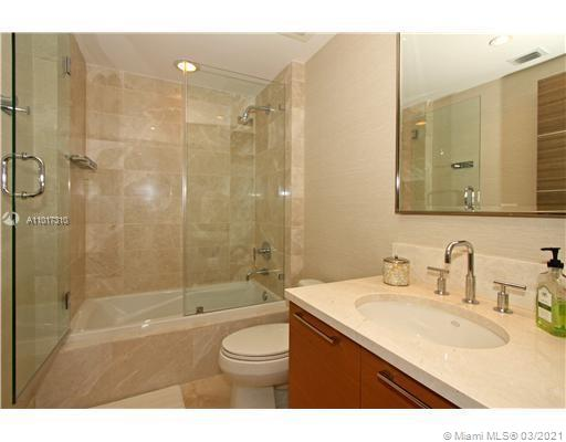 17001 Collins Ave #3708 photo020