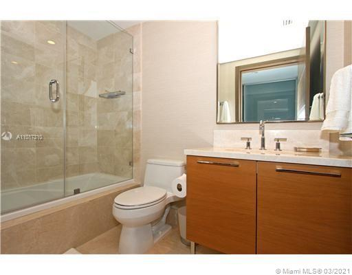 17001 Collins Ave #3708 photo015