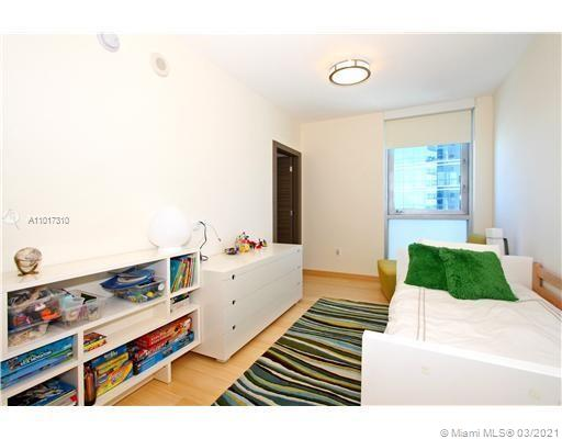 17001 Collins Ave #3708 photo021