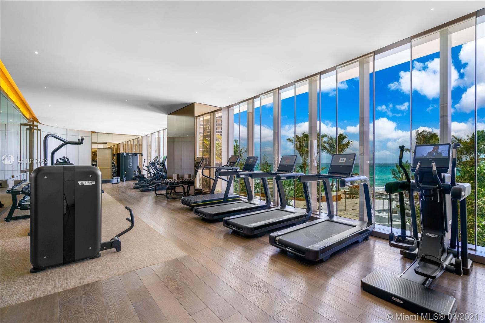 18975 Collins Ave #4404 - FURNISHED/TURNKEY photo027