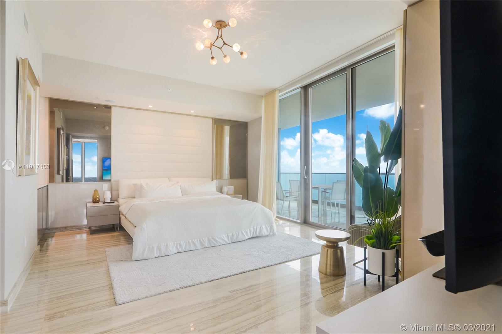 18975 Collins Ave #4404 - FURNISHED/TURNKEY photo017