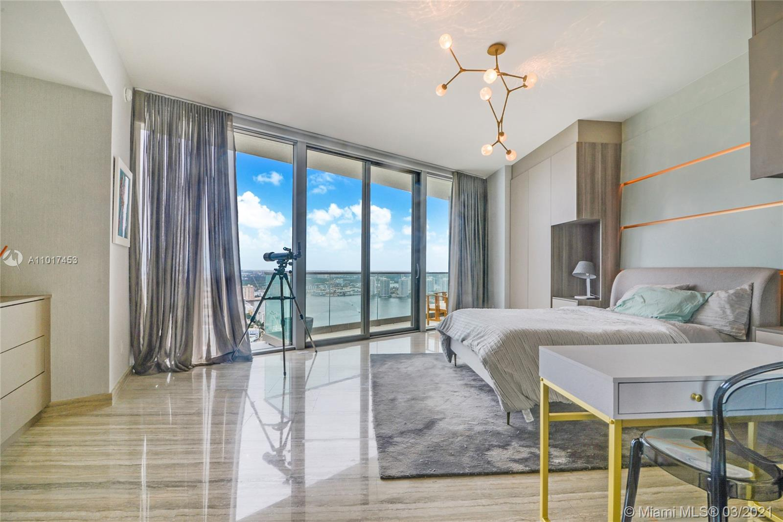 18975 Collins Ave #4404 - FURNISHED/TURNKEY photo012