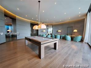 18975 Collins Ave #4404 - FURNISHED/TURNKEY photo026