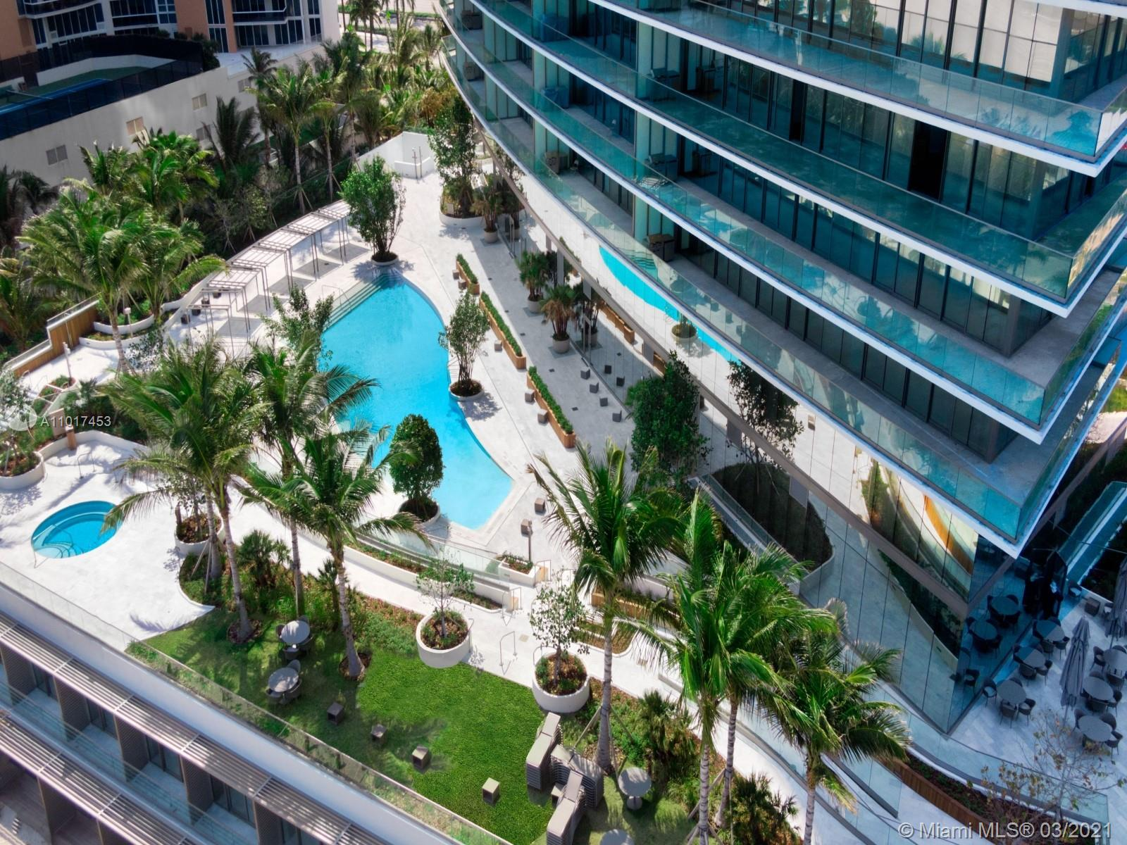18975 Collins Ave #4404 - FURNISHED/TURNKEY photo022