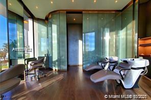 18975 Collins Ave #4404 - FURNISHED/TURNKEY photo036